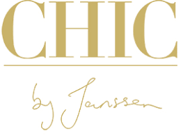 Chic By Janssen